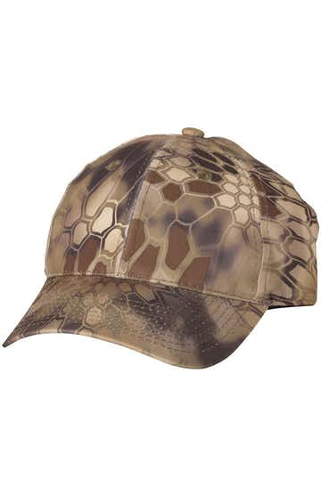 Outdoor Cap PFC100 Kryptek Highlander