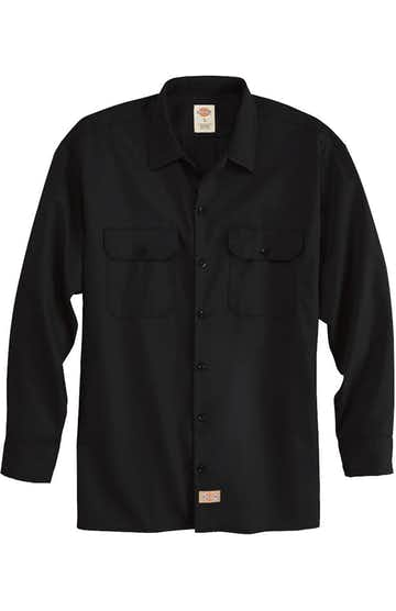 Dickies 5574 Black