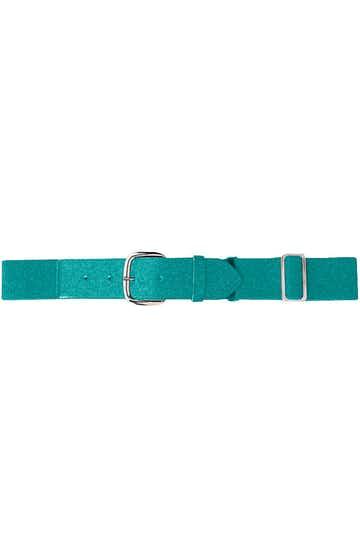 Augusta Sportswear 6001 Teal