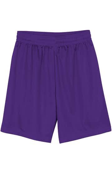 A4 N5255 Purple