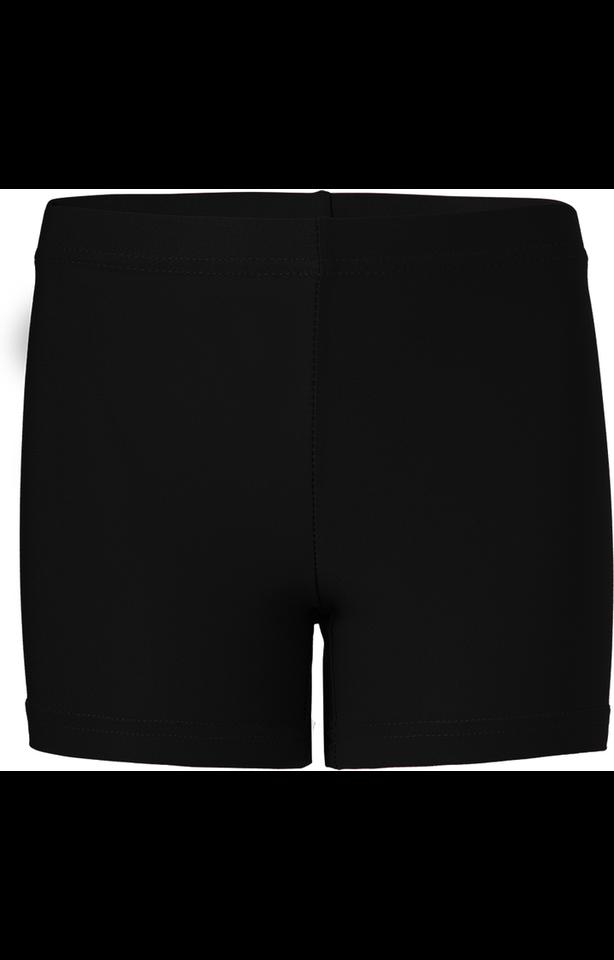 Soffe 1092G BLACK