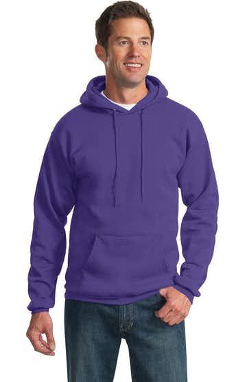 Port & Company PC90HT Purple