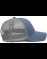 Outdoor Cap OC770 Light Slate / Gray
