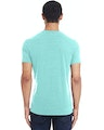 Threadfast Apparel 102A Mint Triblend