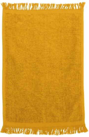 Q-Tees T100 Gold