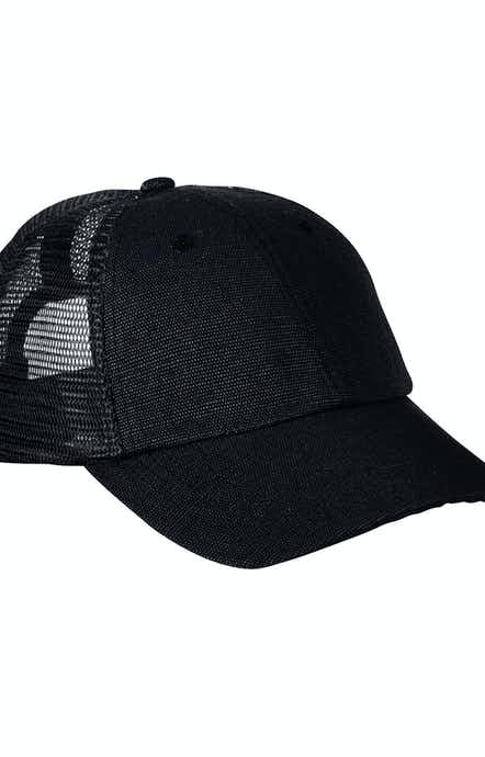 Econscious EC7095 Black/Black