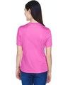 Team 365 TT11W Sp Charity Pink