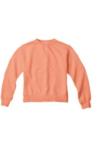 Comfort Colors C1596 Melon