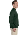 Jerzees 562 Forest Green