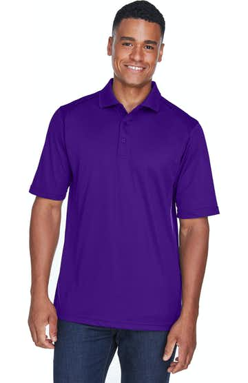 Extreme 85108 Campus Purple