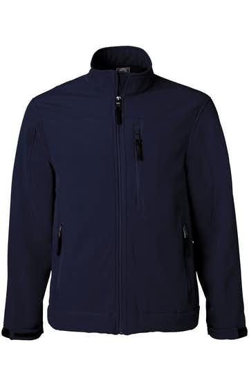 Weatherproof 6500J1 Navy
