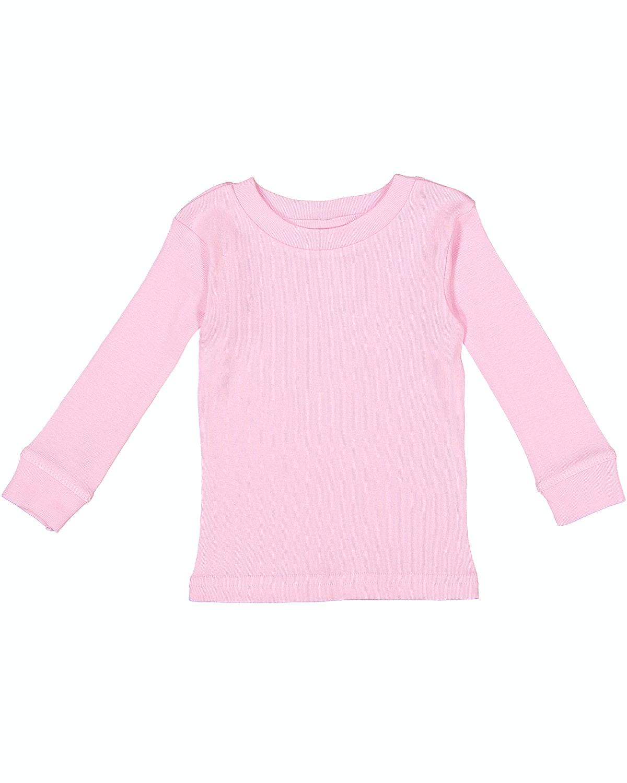 Rabbit Skins 101Z Pink
