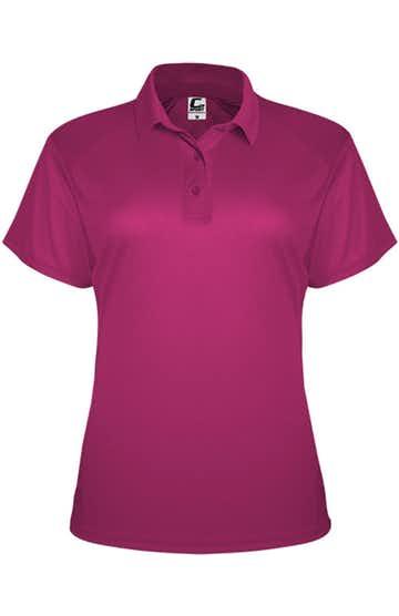 C2 Sport 5902 Hot Pink