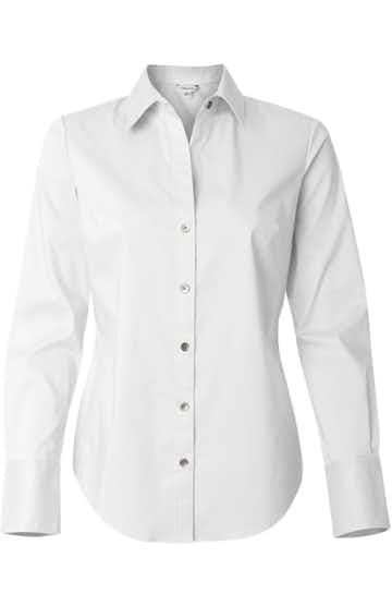 Calvin Klein 13CK018 White