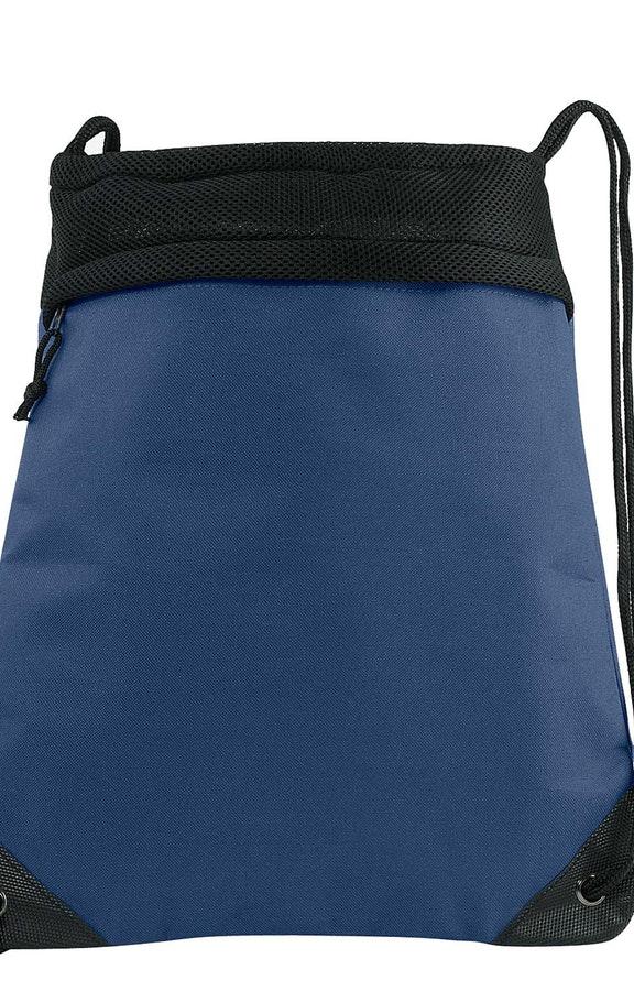 Liberty Bags 2562 Navy