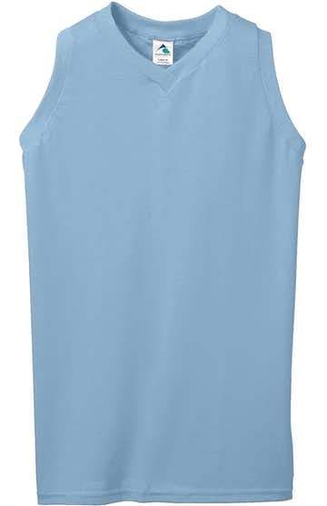 Augusta Sportswear 556 Light Blue