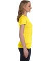 LAT 3616 Yellow