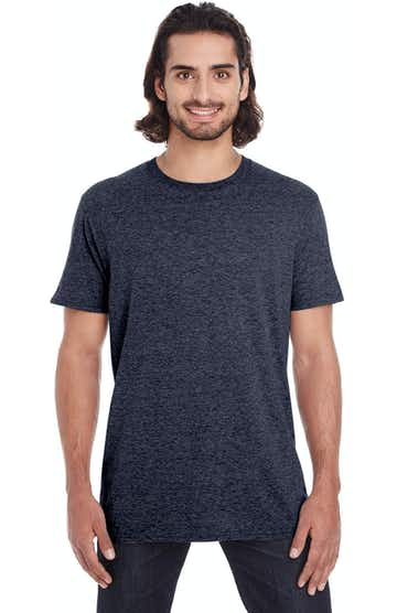 Anvil 980 Heather Navy