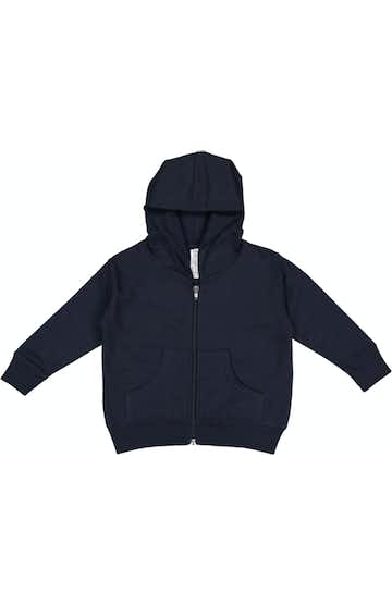 Rabbit Skins 3346 Navy