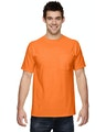 Fruit of the Loom 3931P Safety Orange