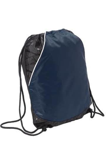 Sport-Tek BST600 True Navy
