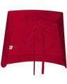 FeatherLite 6005J1 American Red
