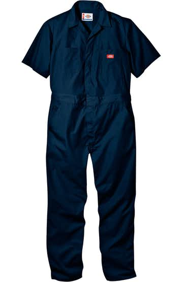Dickies 33999 Dark Navy 2 Xl