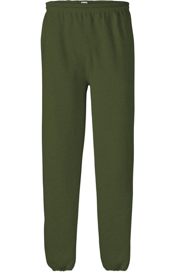 Soffe 9041 OLIVE DRAB GREEN