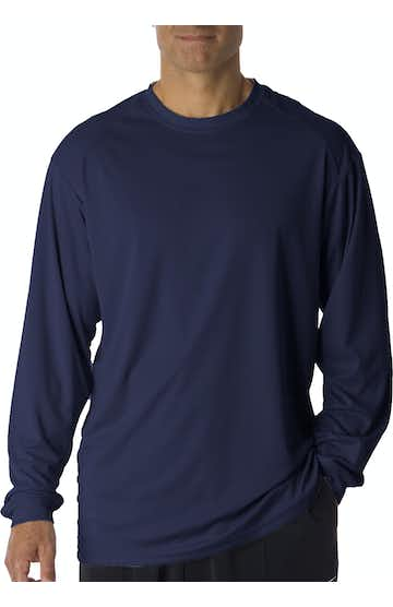 Badger 4104 Navy
