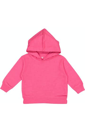 Rabbit Skins 3326 Vintage Hot Pink