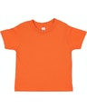 Rabbit Skins 3321 Orange