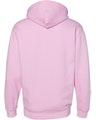 Independent Trading IND4000J1 Light Pink