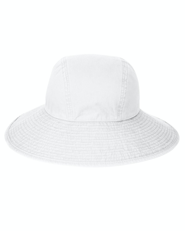 ADAMS SL101 White