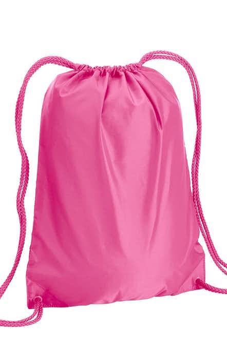 Liberty Bags 8881 Hot Pink