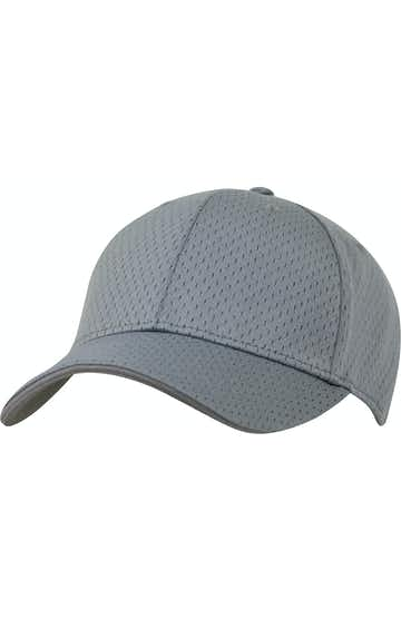 Champion Accessories CA2001 Grey