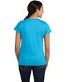 LAT 3516 Turquoise