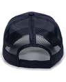 Outdoor Cap GL-270M Navy