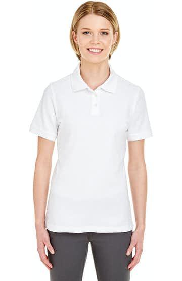 UltraClub 7510L White