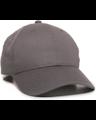 Outdoor Cap GL-271 Graphite