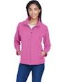 Team 365 TT80W Sport Charity Pink