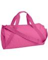 Liberty Bags 8805 Hot Pink