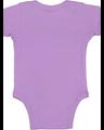 Rabbit Skins 4400 Lavender
