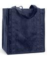 Liberty Bags LB3000 Navy