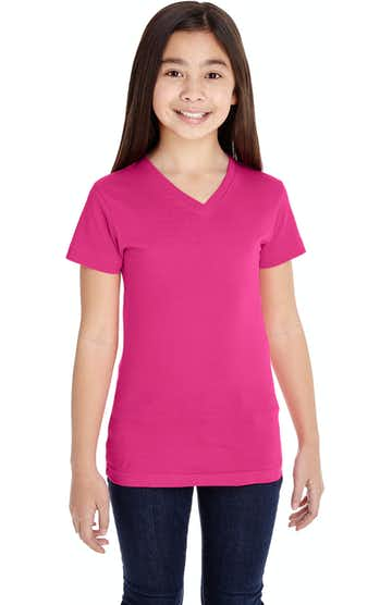 LAT (SO) 2607 Hot Pink