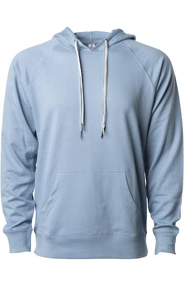 Independent Trading SS1000 Misty Blue