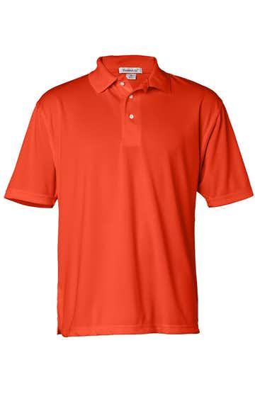 FeatherLite 0469 Bright Orange