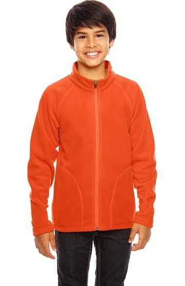 Team 365 TT90Y Sport Orange