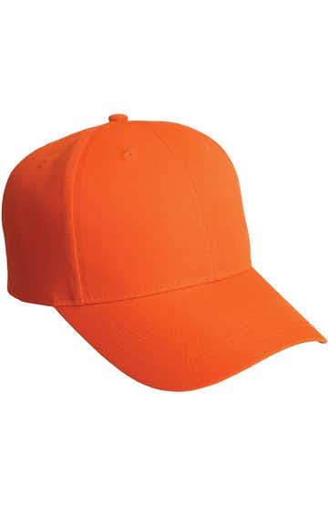 Port Authority C806 Safety Orange
