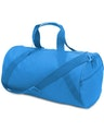 Liberty Bags 8805 Turquoise