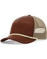 Richardson 213 Brown / Tan / Khaki